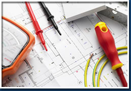 Additional Electrical Services - Dan House Electric