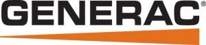 GENERAC_logo_2009 (2)